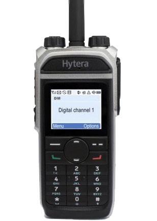 Hytera PD-685
