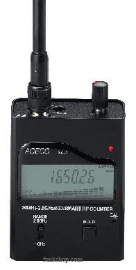 Aceco SC-1