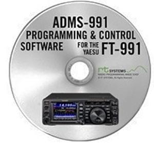 ADMS-991U