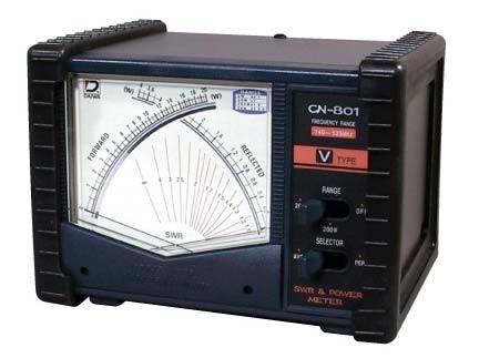 Daiwa CN 801S2
