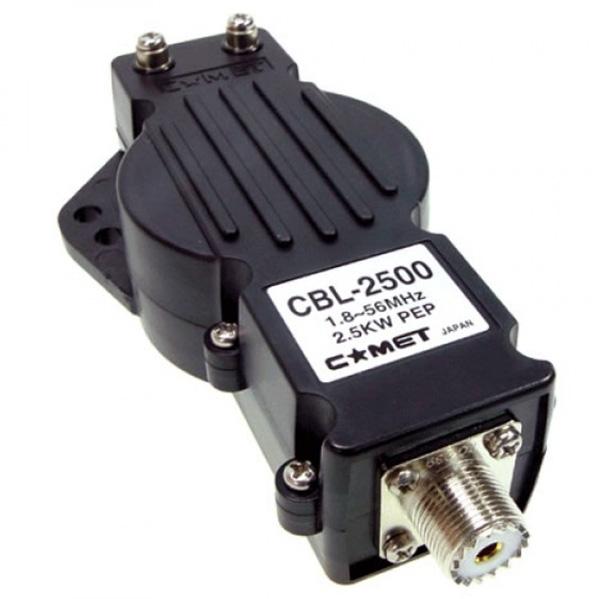 Comet CBL-2500