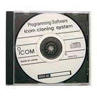 Icom CS-7100