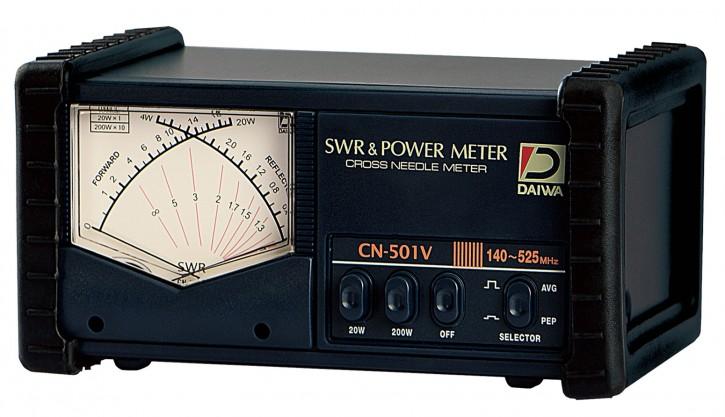Daiwa CN-501VN