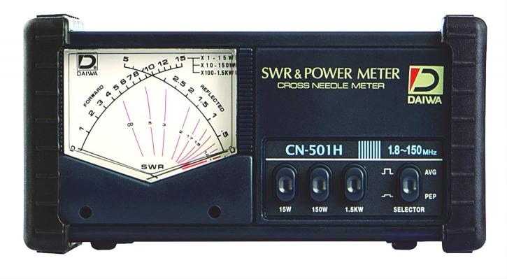 Daiwa CN-501H