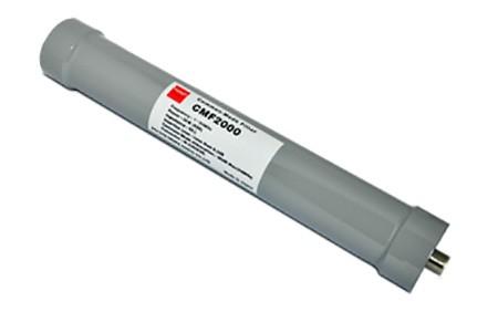 Diamond CMF-2000