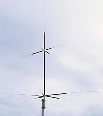 Diamond CPVU-8
