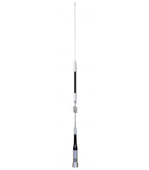 Diamond SG-M506R