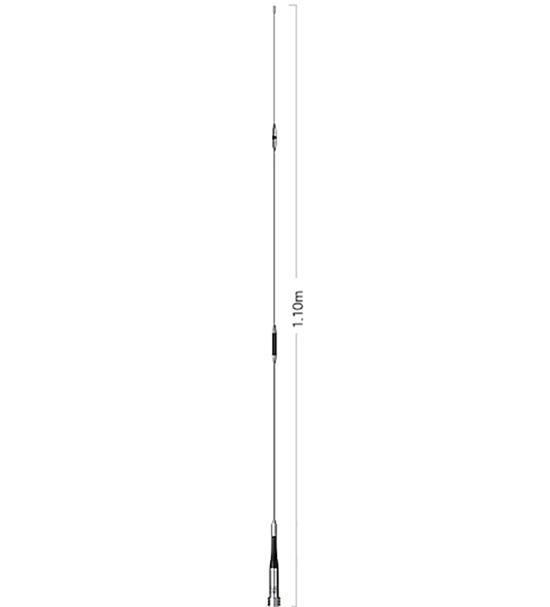 Diamond SG-M911