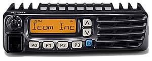 Icom IC-F5022