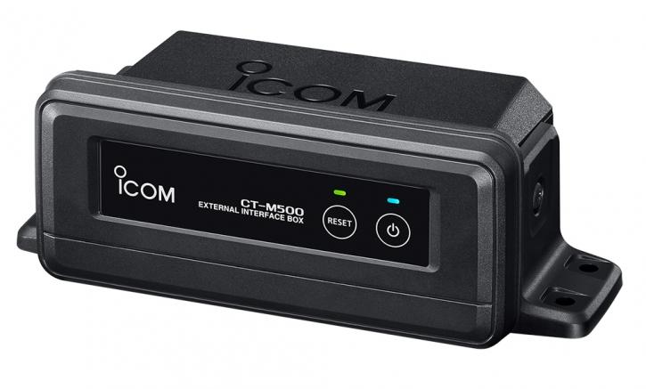 Icom CT-M500