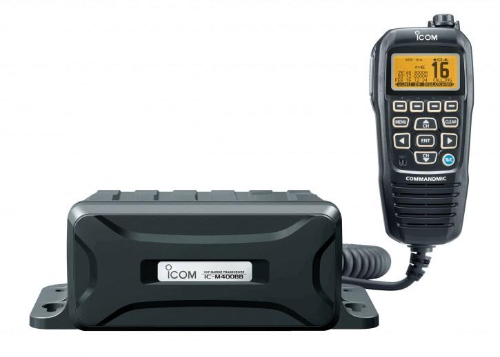 Icom IC-M400BB