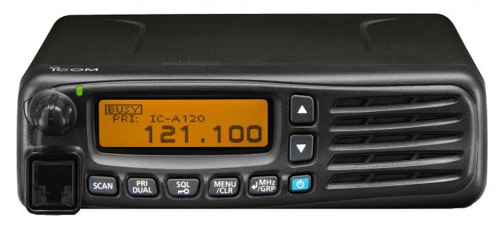 Icom IC-A120E