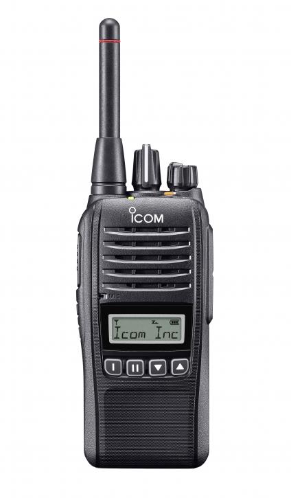 Icom IC-F29SDR