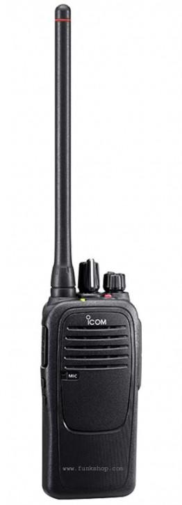 Icom IC-F1000
