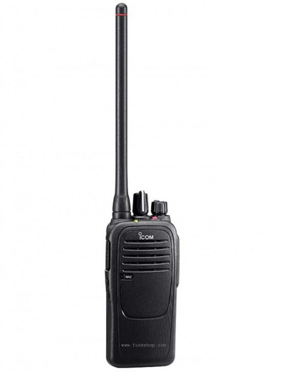 Icom IC-F1000/2000