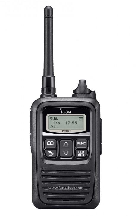 Icom IP-100H