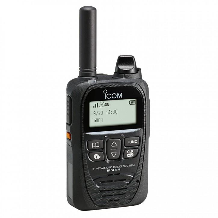 Icom IP-501H