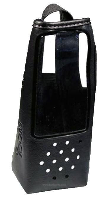 Icom LC-159