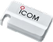 Icom MBZ-1