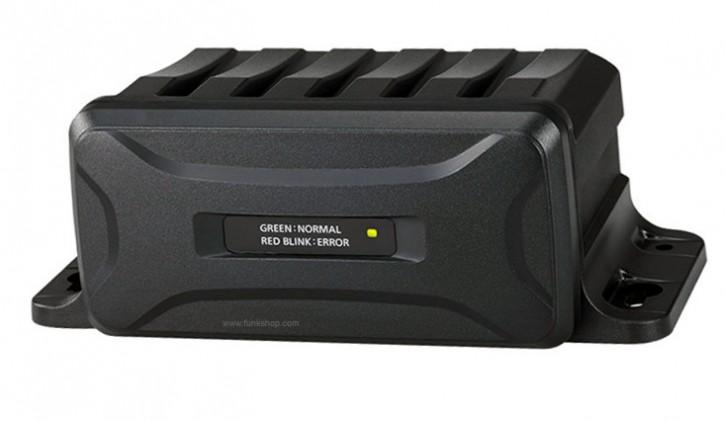 Icom PS-310 12