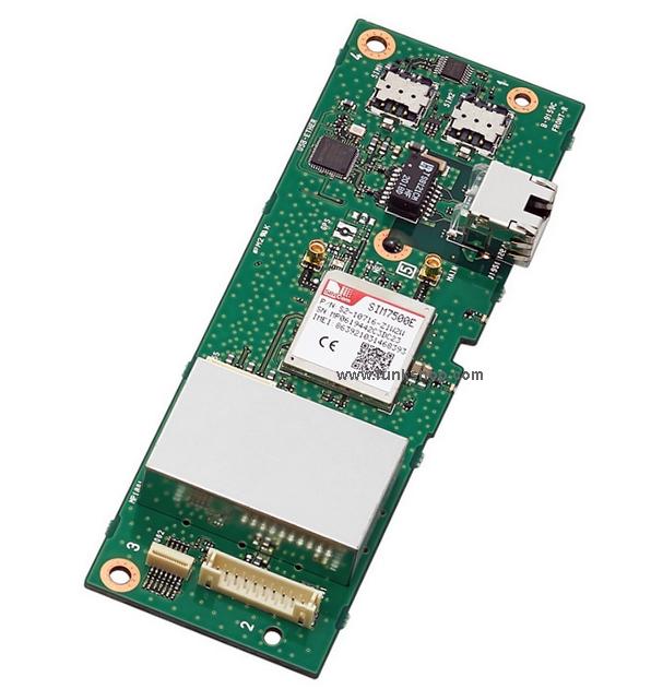 Icom UX-262