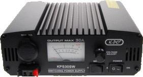 KPO KPS-30SW