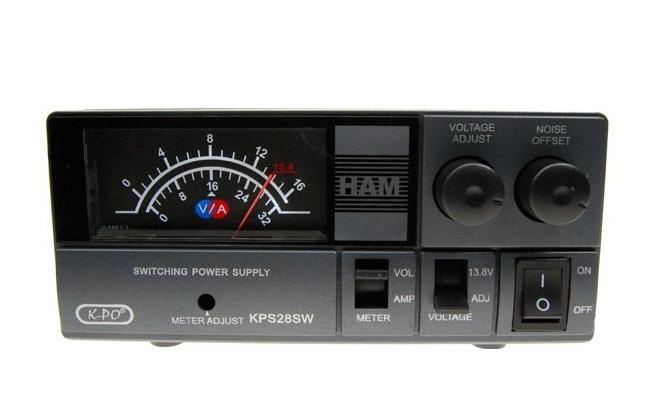 KPS-28SW