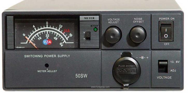 KPS-50SW