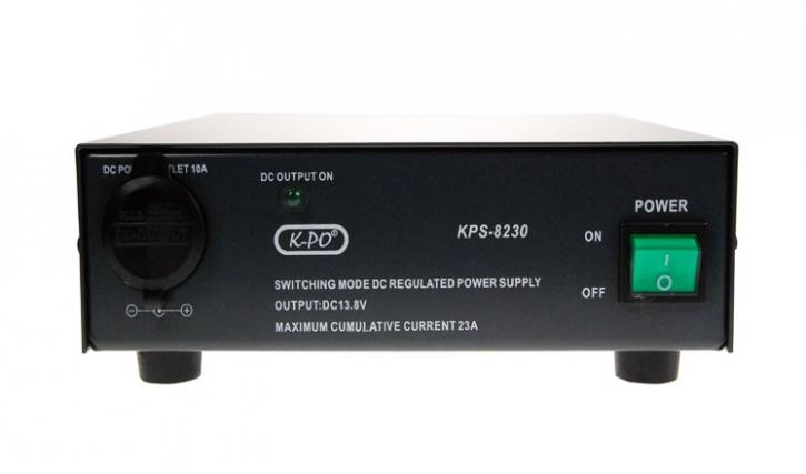 KPS-8230 / SPA-8230