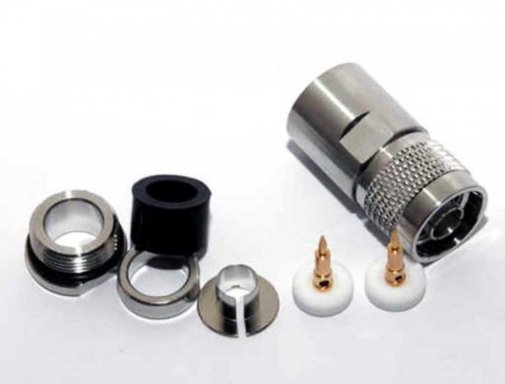 N-Stecker 10mm N-1011TA / N-21TA