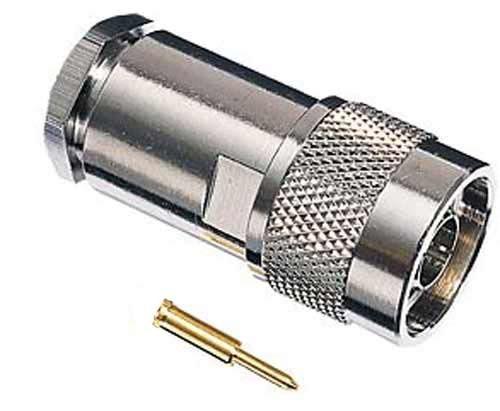 N Stecker 7mm
