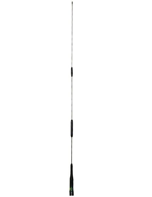 NAGOYA S-80B
