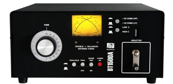 Palstar BT-1500A