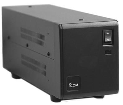 Icom PS 126