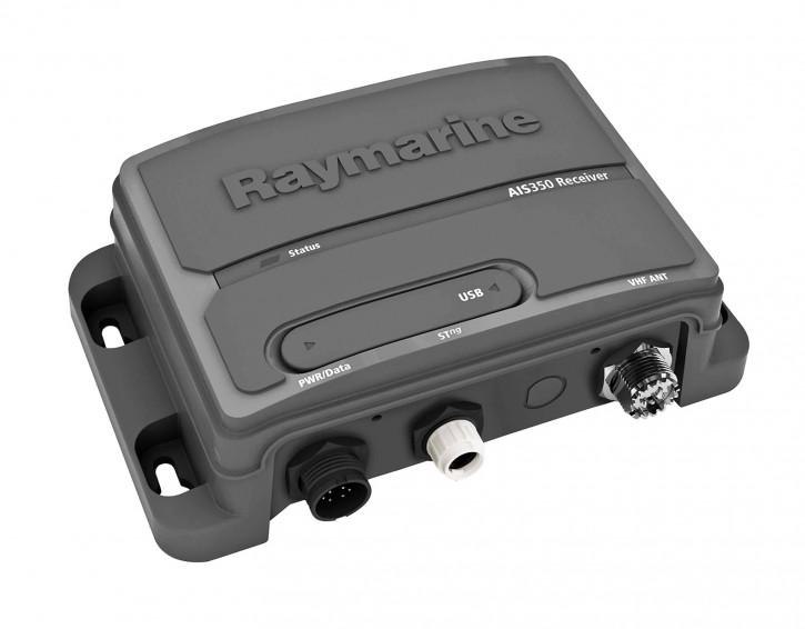 Raymarine AIS-350