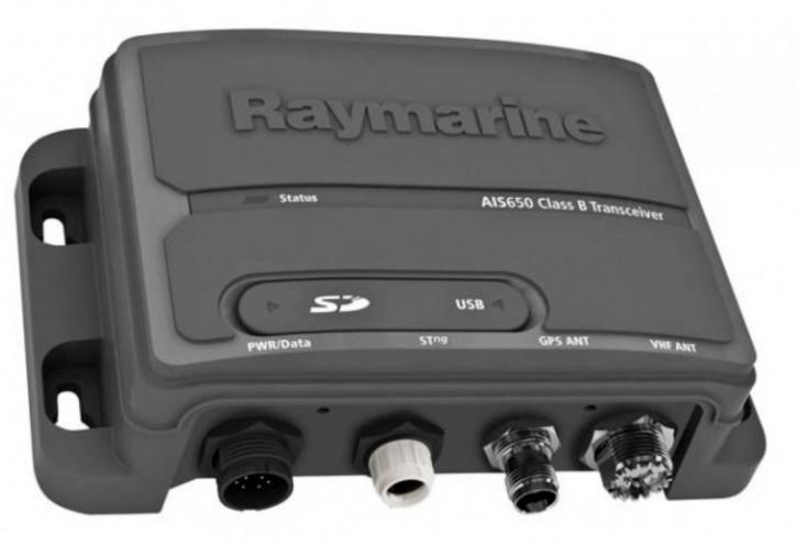Raymarine AIS-650