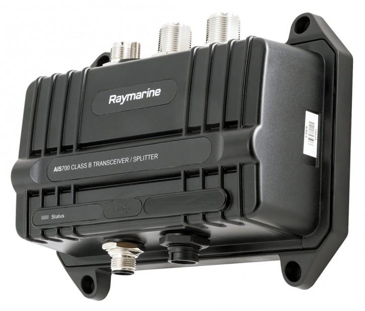 Raymarine AIS-700
