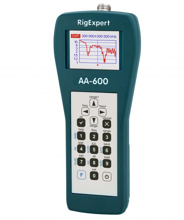 Rig Expert AA-600