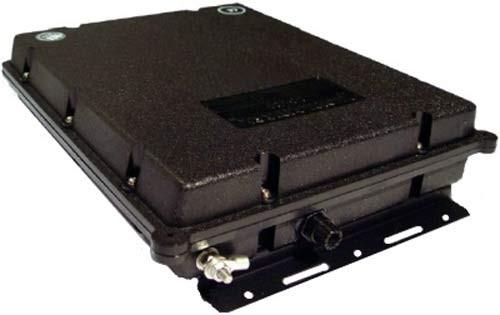 SGC SG-230 Smarttuner