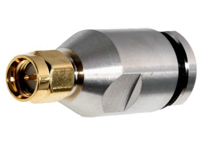 SMA Stecker 10mm