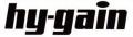 Hersteller: Hy-Gain