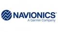 Hersteller: Navionics