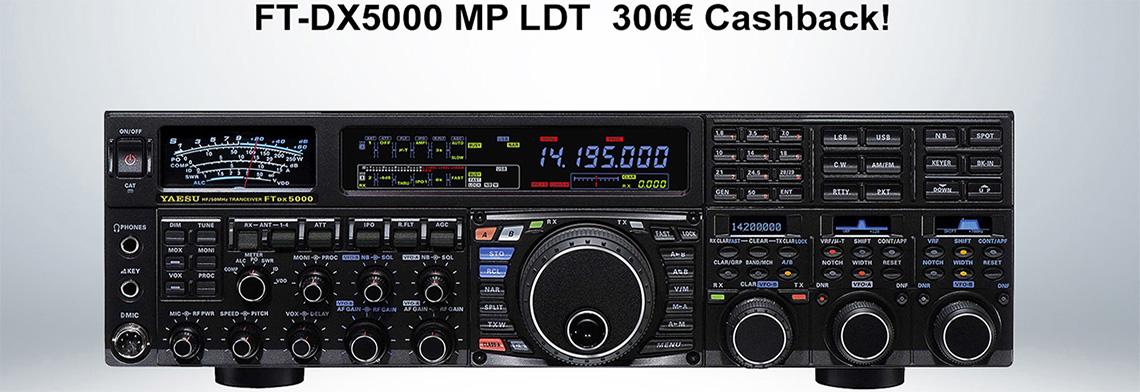 ftdx-5000mp-ldt