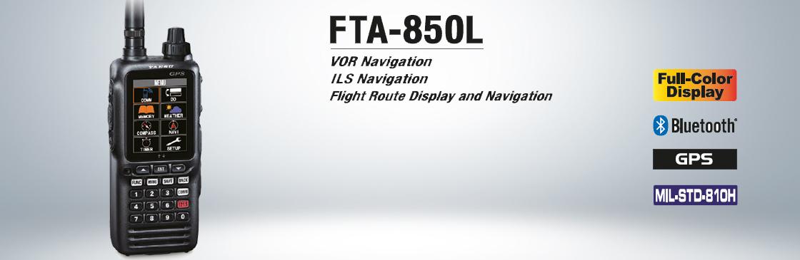 yaesu-fta-850l