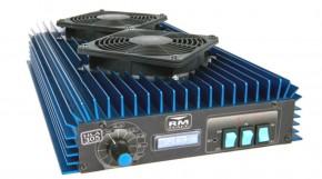 RM HLA-305V
