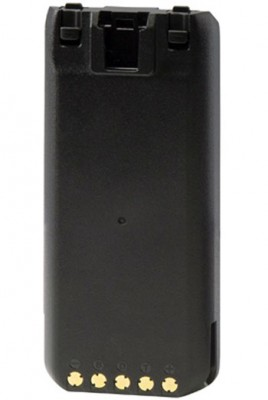 Icom BP-288