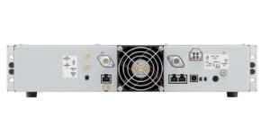 Icom ID-RP4010V
