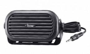 Icom SP 35