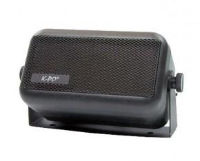 KPO CS-558