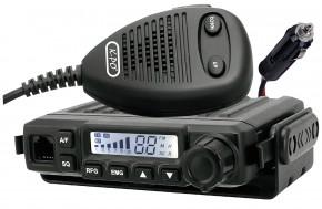 K-PO K-100 V2